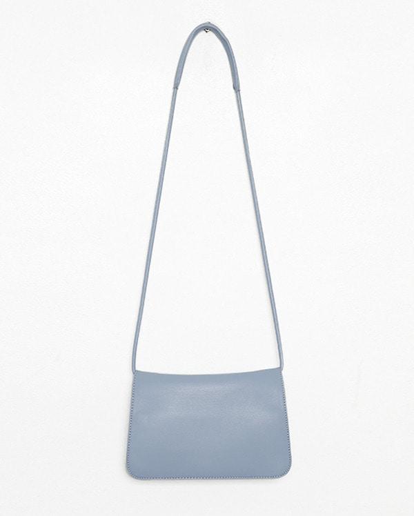 magnet shoulder bag