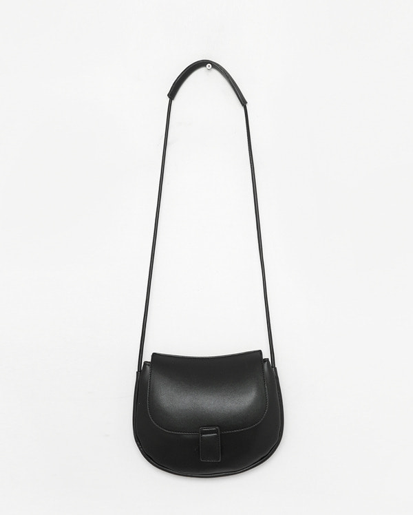 reo mini shoulder bag