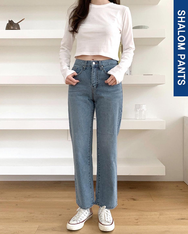 103_standard denim pants (s, m, l)