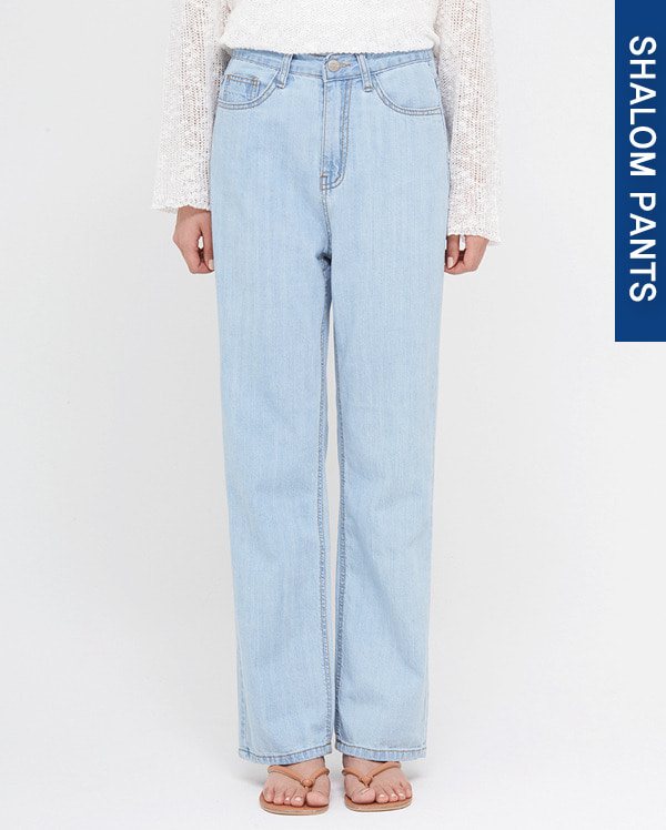 112_long denim pants (s, m, l)