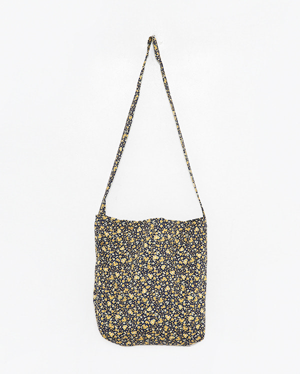 flower eco bag