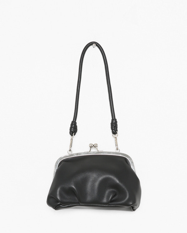 pure coin tote bag
