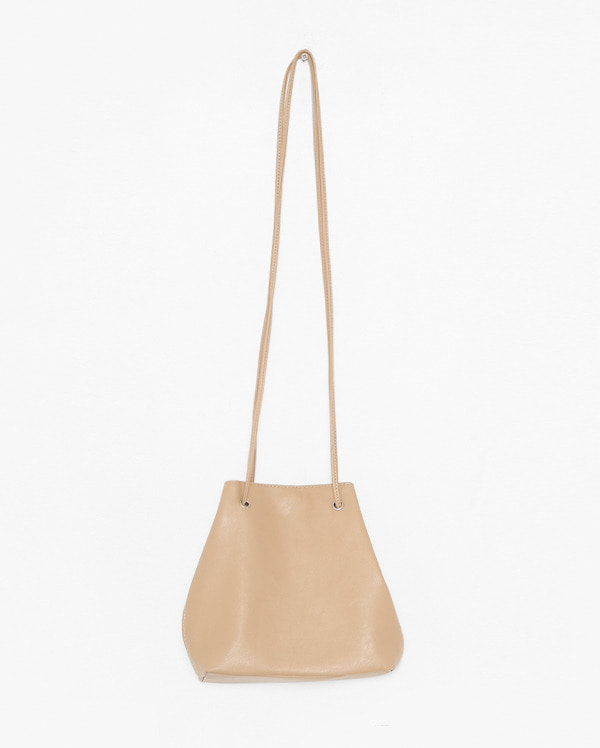 roy bucket bag