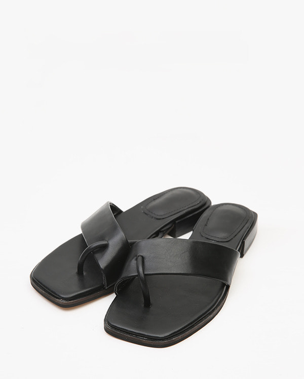 twist flip flops slipper (225-250)