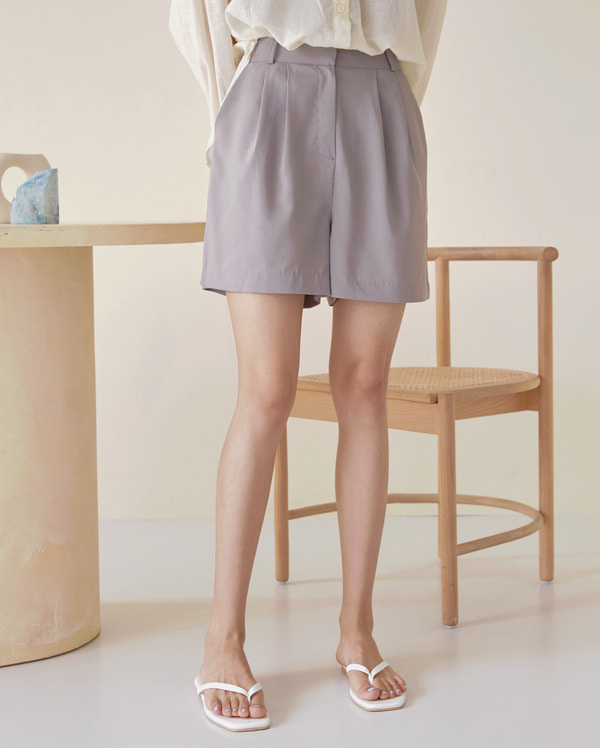 marni half pants (s, m)