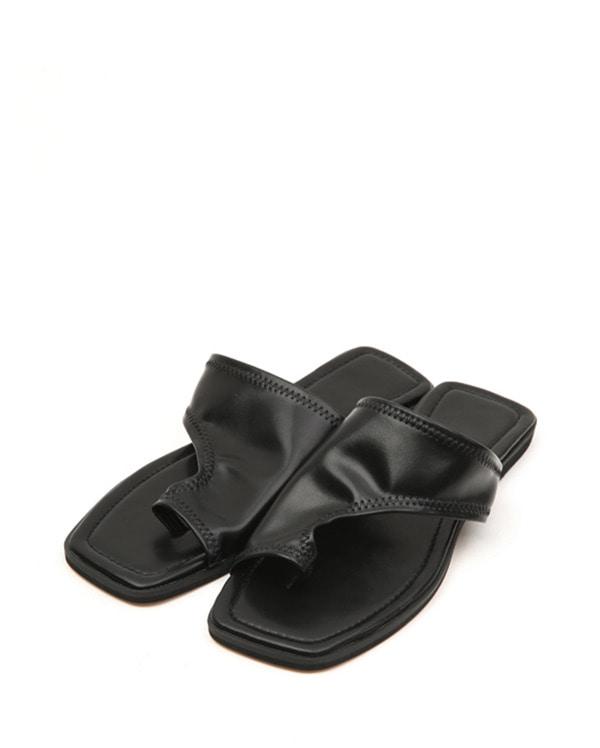 sensible span slipper (230-250)