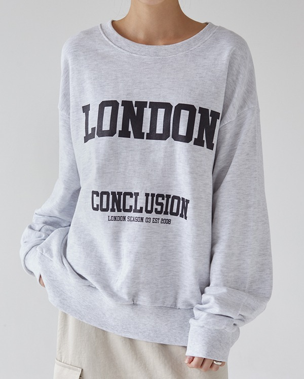 london over-fit mtm