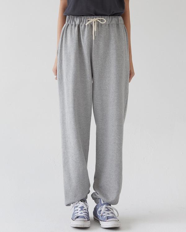 juciy jogger pants