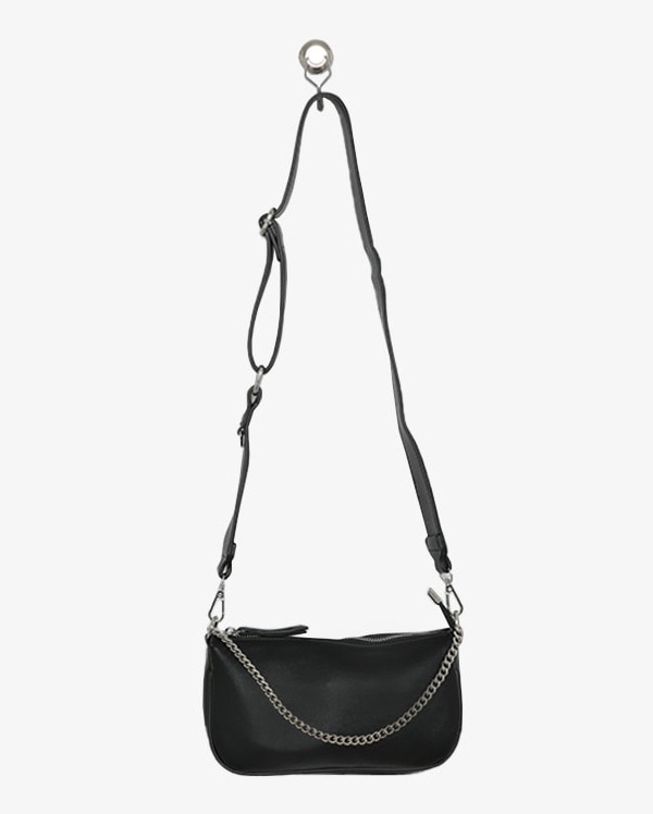 chain multi bag
