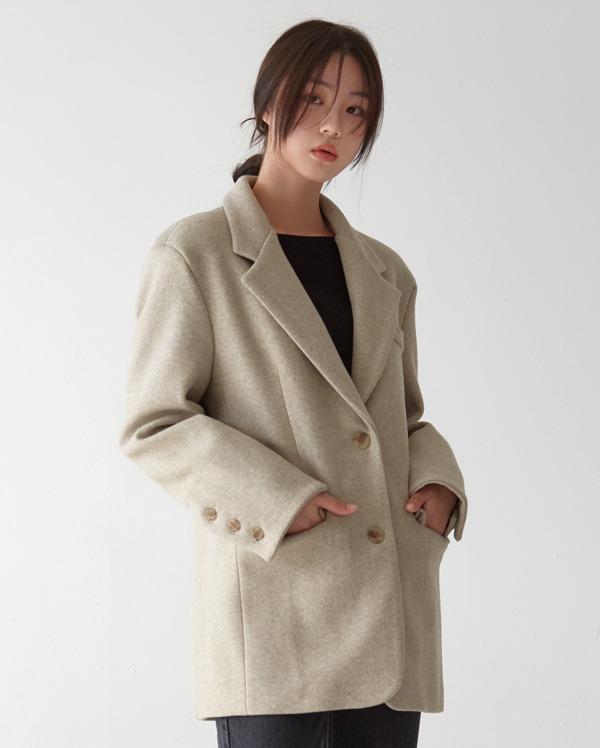 standard over modern jacket