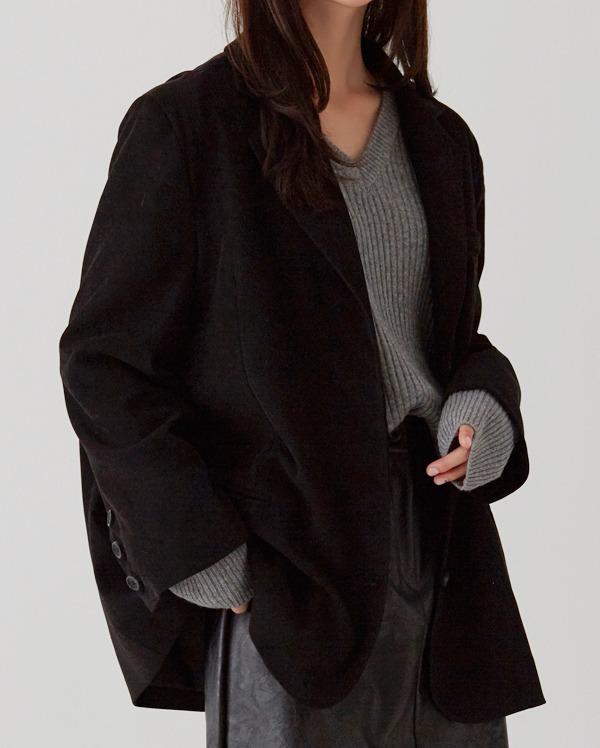 hendis single jacket