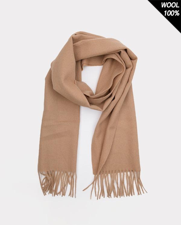 pastel soft wool 100 muffle
