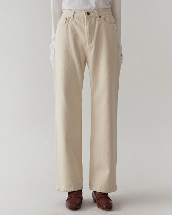 modern cotton pants  (s, m, l)