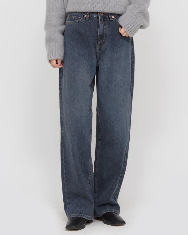 need wide denim pants (s, m, l)