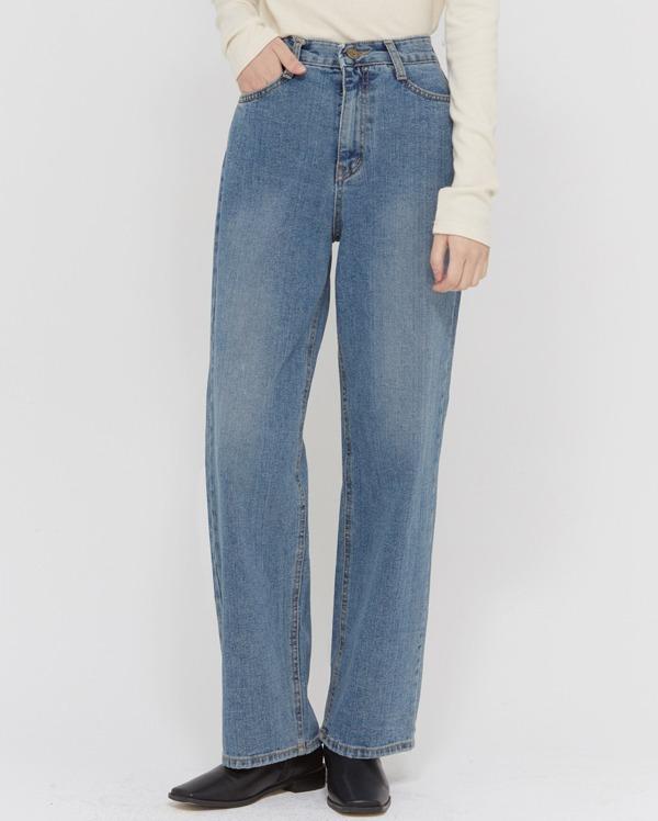 like denim pants (s, m, l)