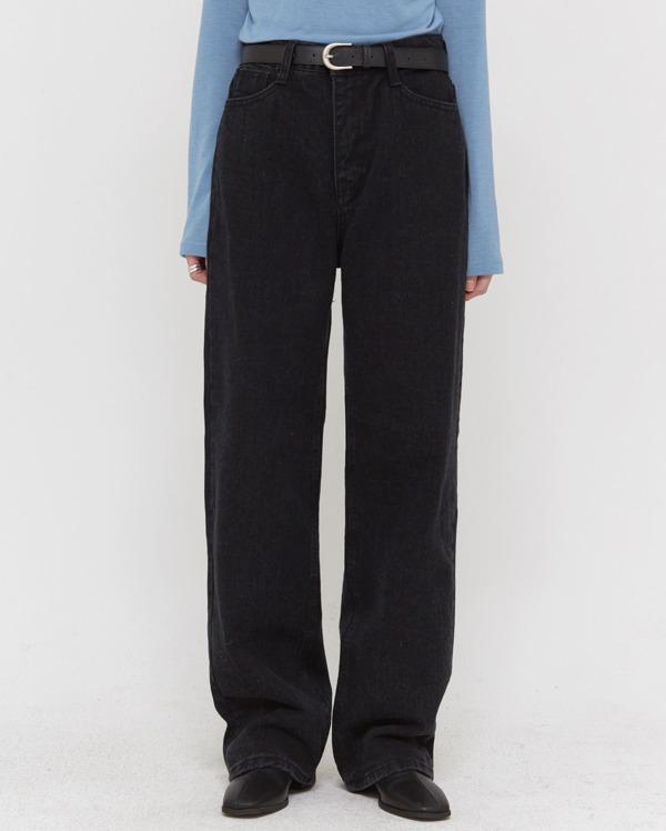 basilwash wide pants (s, m, l, xl)
