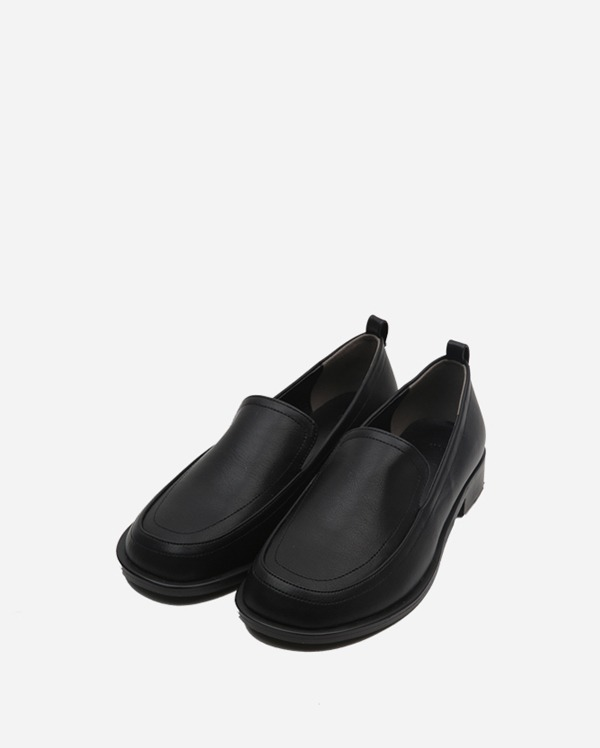 andy rounding loafer (230-250)