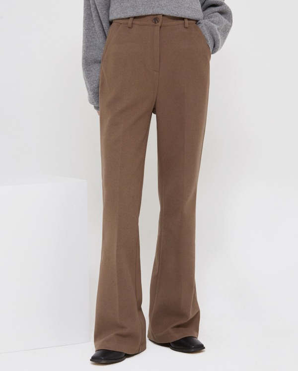 needs warm semi boots slacks (s, m, l)