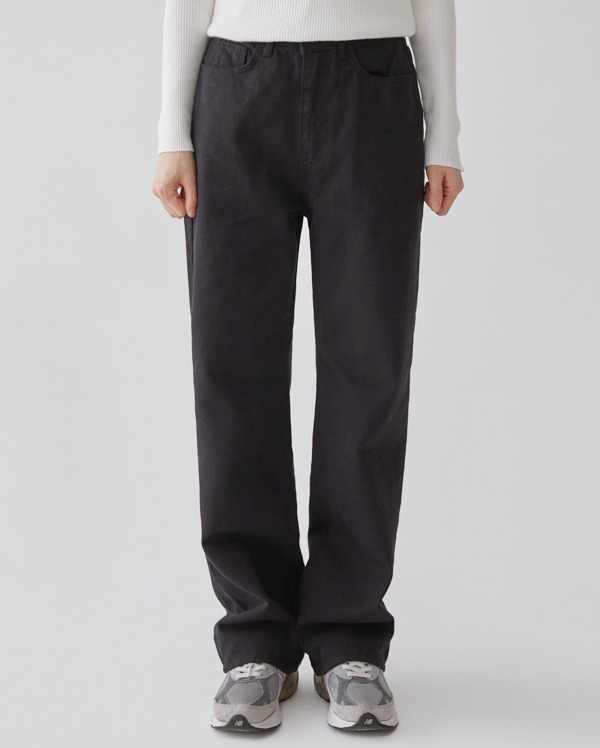 soho cotton wide pants (s, m, l)