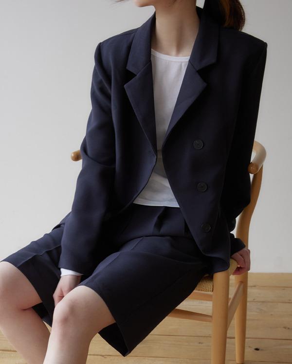 din comes diagonal jacket