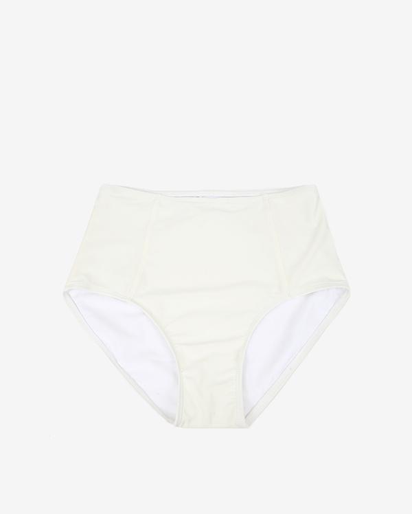 highwaist underwear (2 colors)