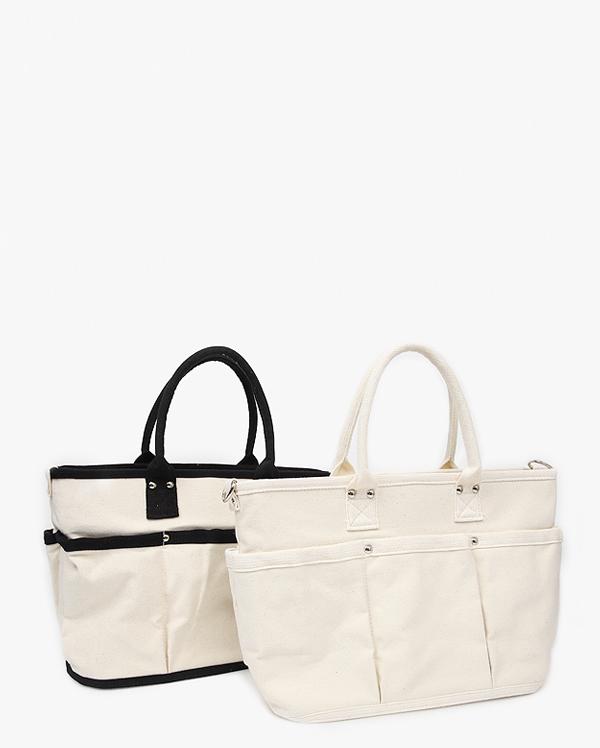 standard pocket bag