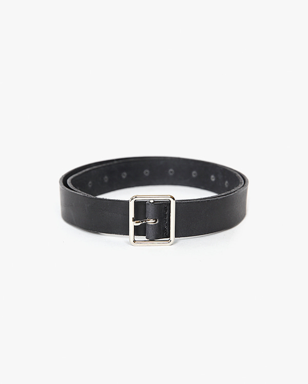 front square codi belt