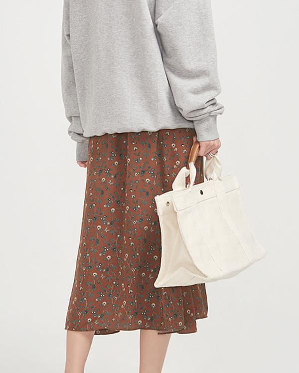 easy daliy canvas bag