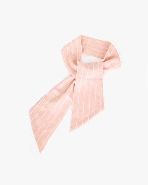 for stripe tie