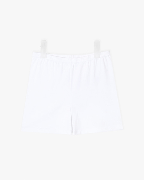 soft inner shorts