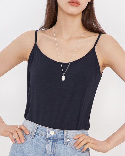 nut pendant necklace