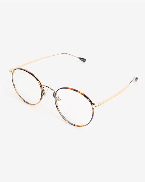 foin unique glasses
