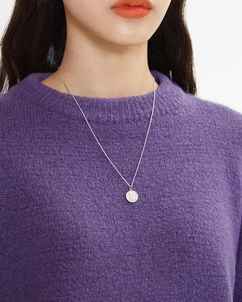 jay necklace set