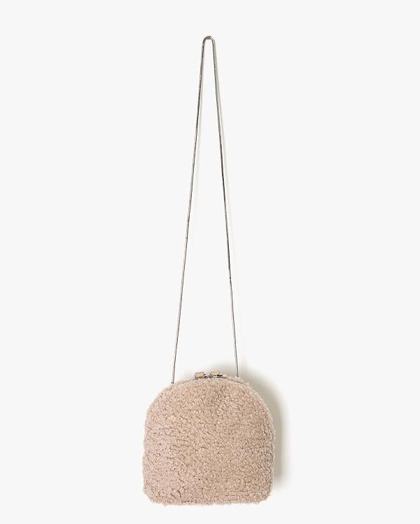 dumble mini tote bag