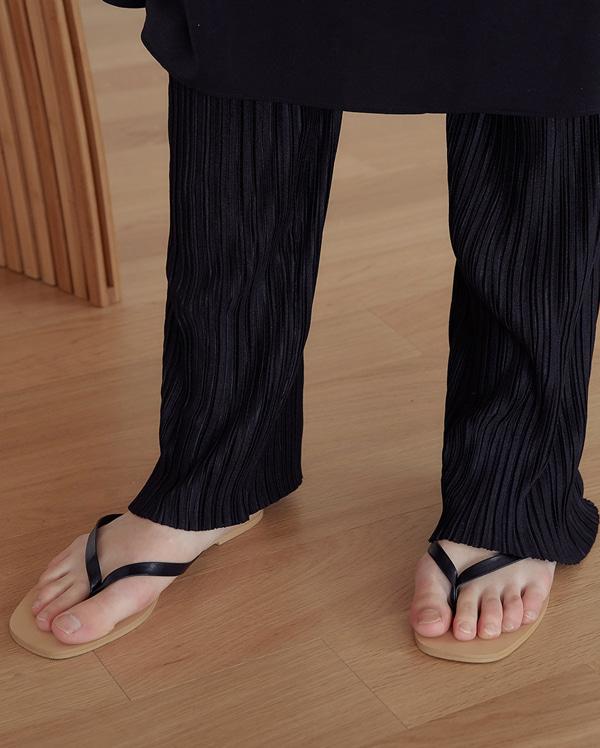 all daily line slipper (230-250)