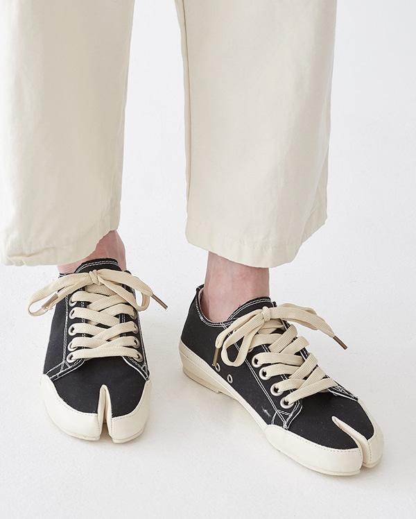 tokyo casual sneakers (225-250)