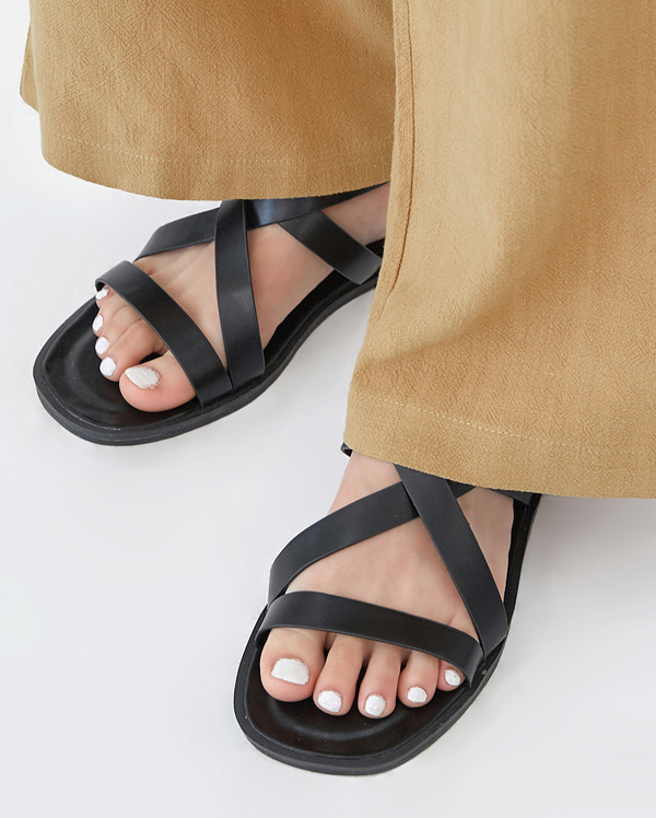 like basic sandal (230-250)