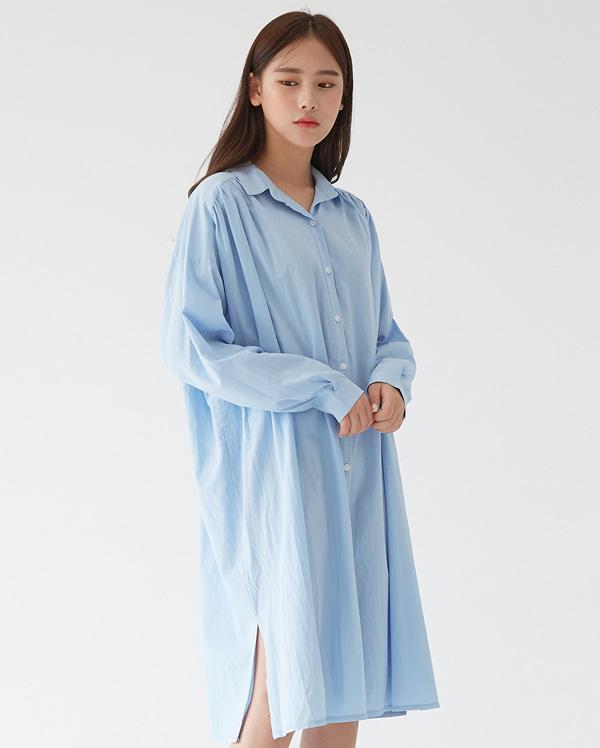 momo fill shirts ops