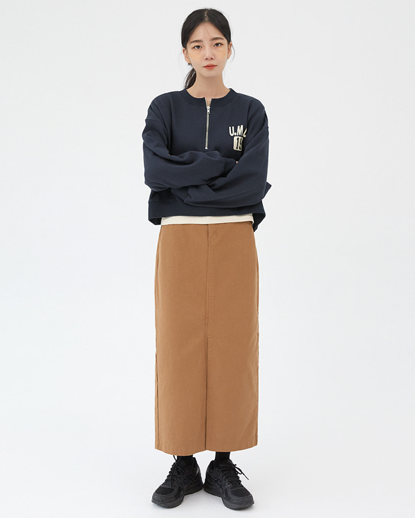 a apollo long skirts (s, m, l)