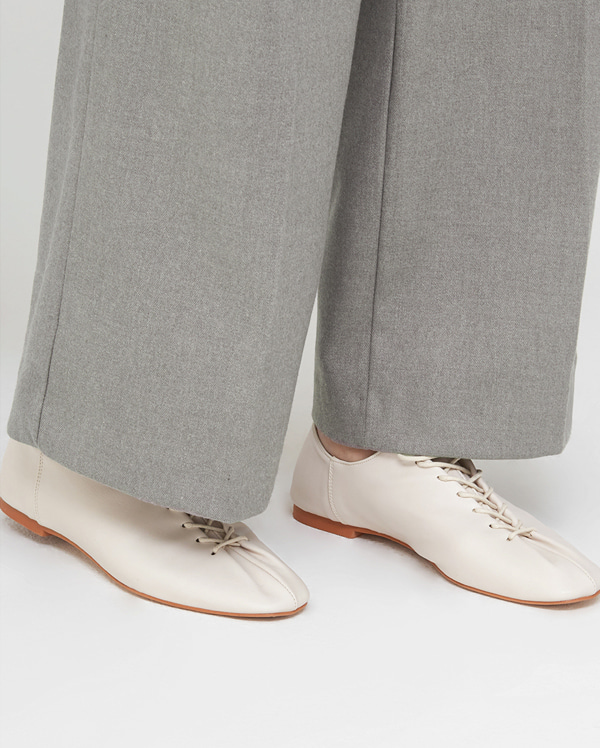 ray than up loafer (230-250)