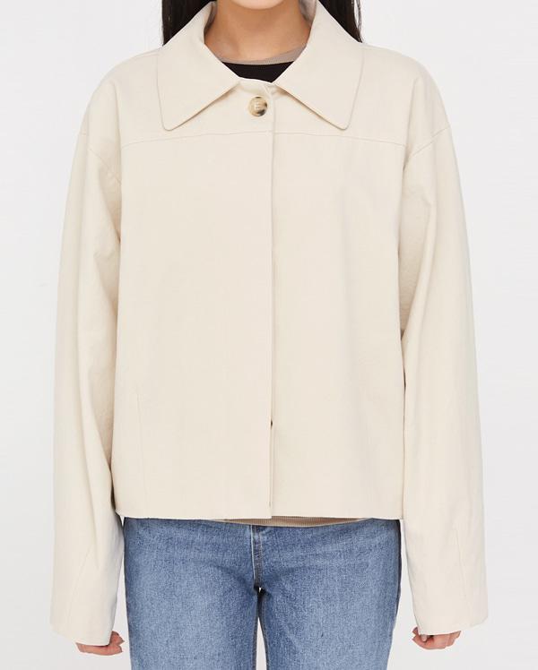 meet casual short jacket