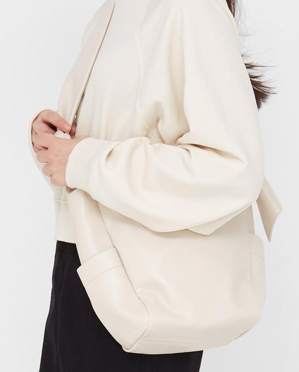 roy casual big shoulder bag
