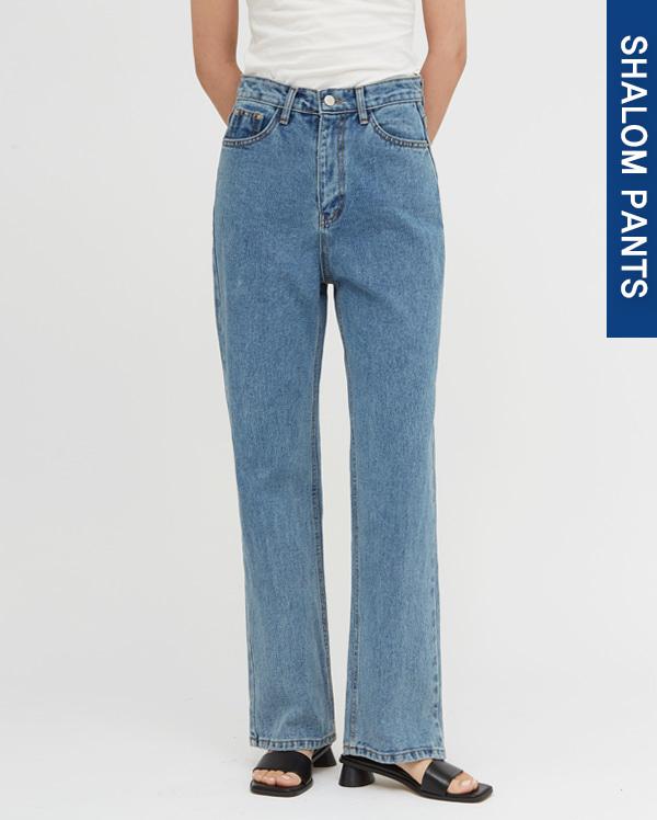 110_long denim pants (s, m, l)
