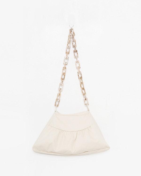 latte chain bag