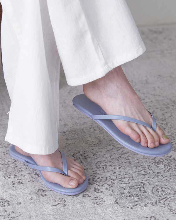 simple line slipper (220-250)
