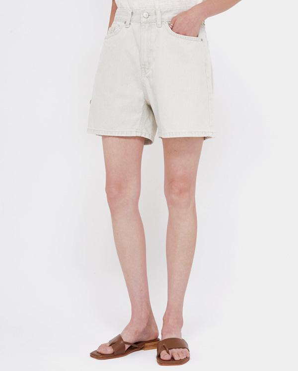 stone half pants (s, m, l)