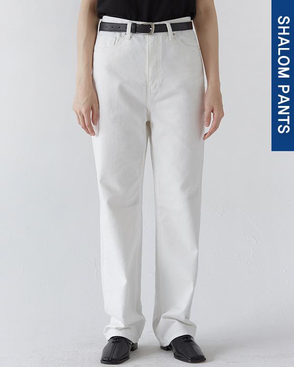 106_cotton long pants (s, m, l)