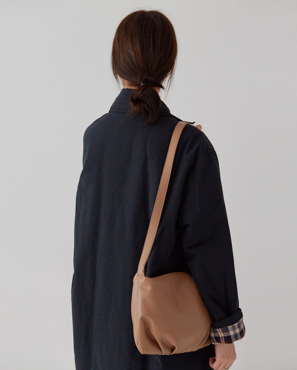 ponte square tote bag
