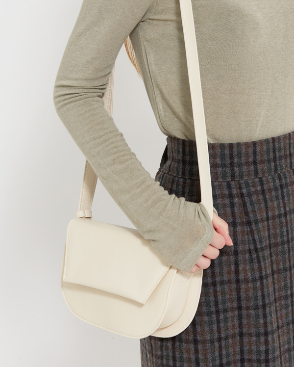 filo square mini bag