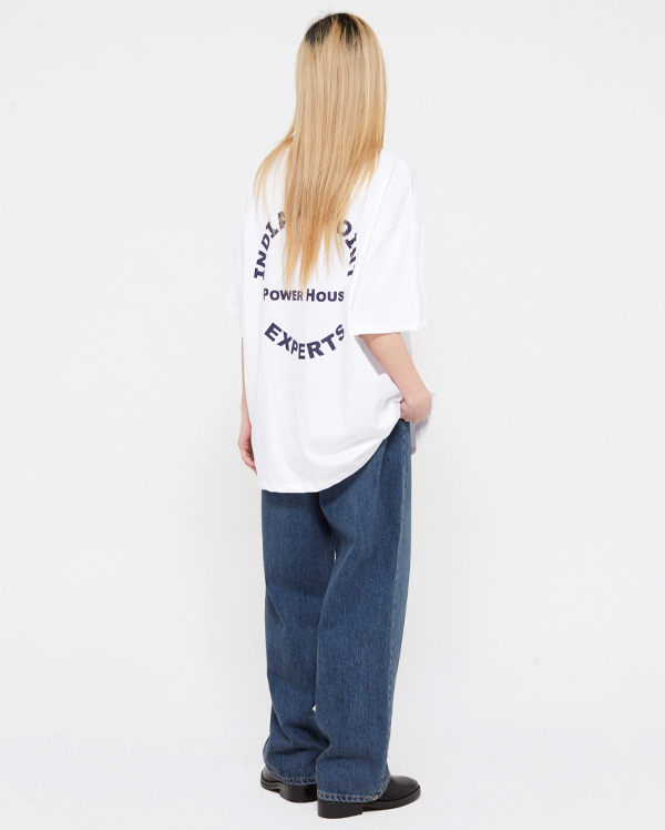 on get casual 1984-T